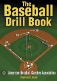 Baseball Strategies Book