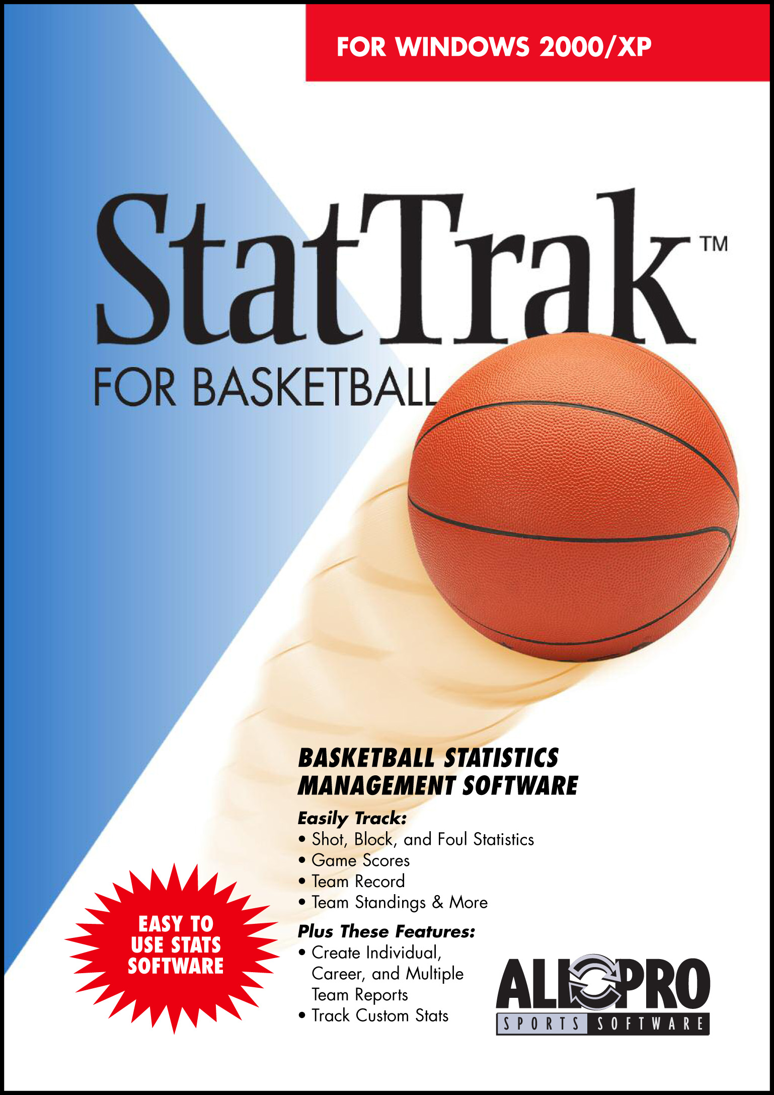 basketball stats software, stat software, stats software, basketball software, b